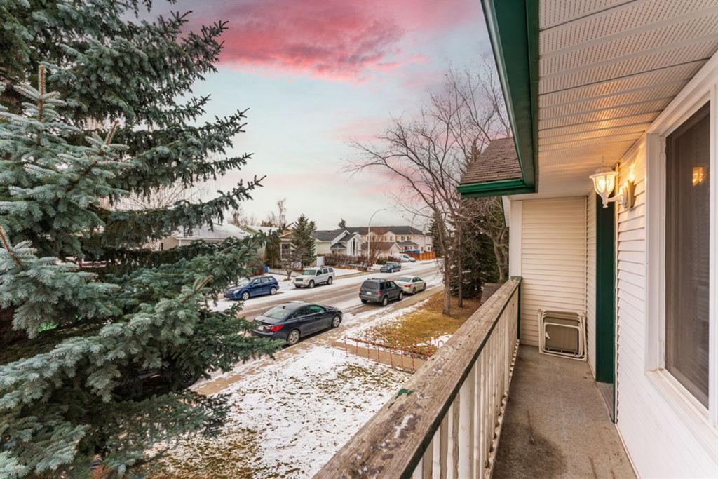 Listing A1055082 - Large Photo # 20