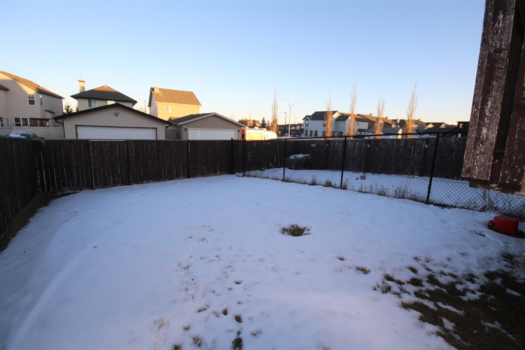 Listing A1055186 - Thumbmnail Photo # 32