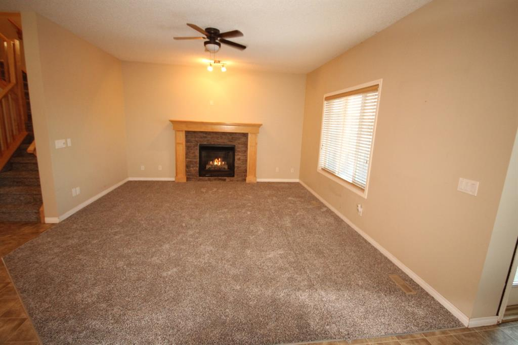 Listing A1055186 - Thumbmnail Photo # 7