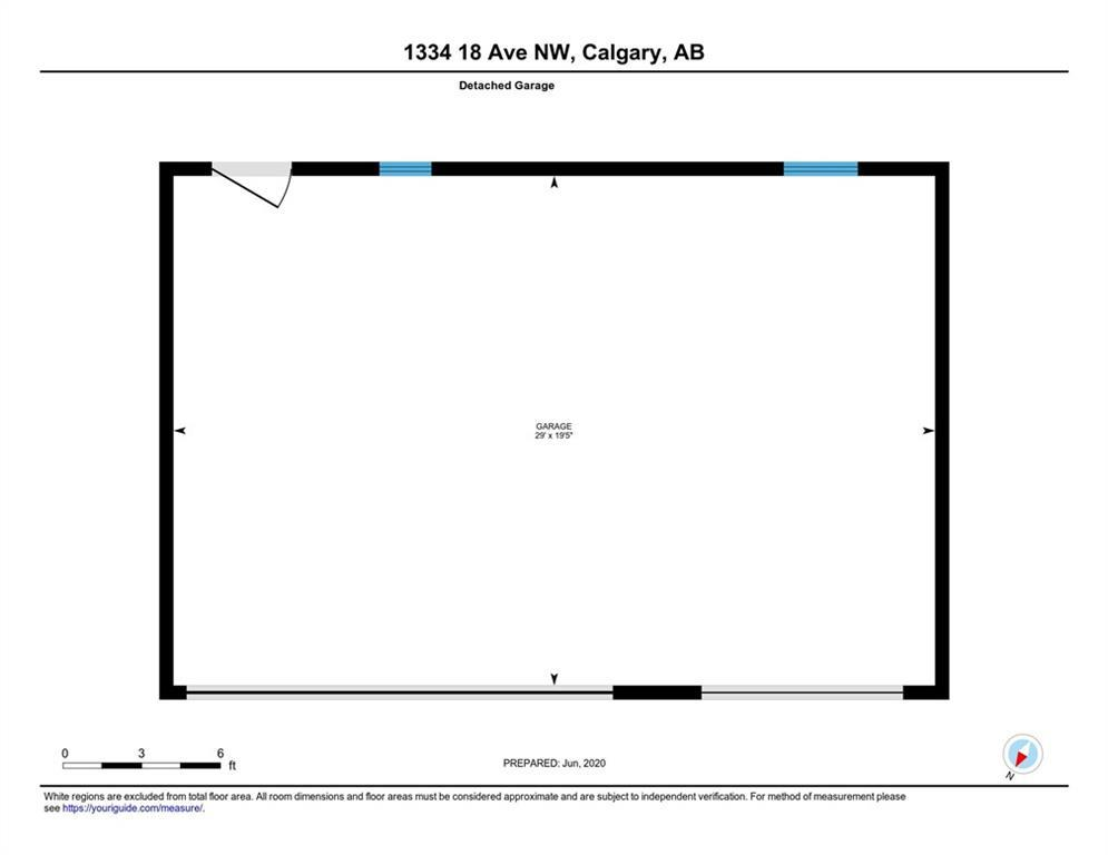 Listing A1055233 - Large Photo # 45