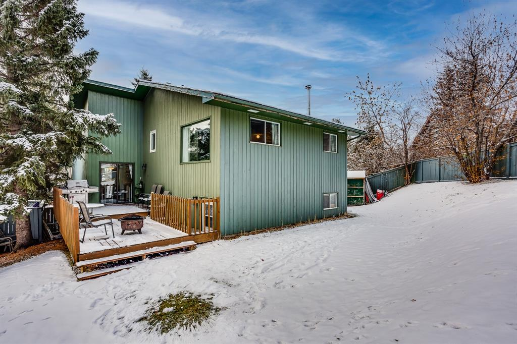 Listing A1055248 - Large Photo # 31
