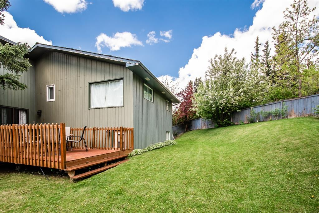 Listing A1055248 - Large Photo # 33
