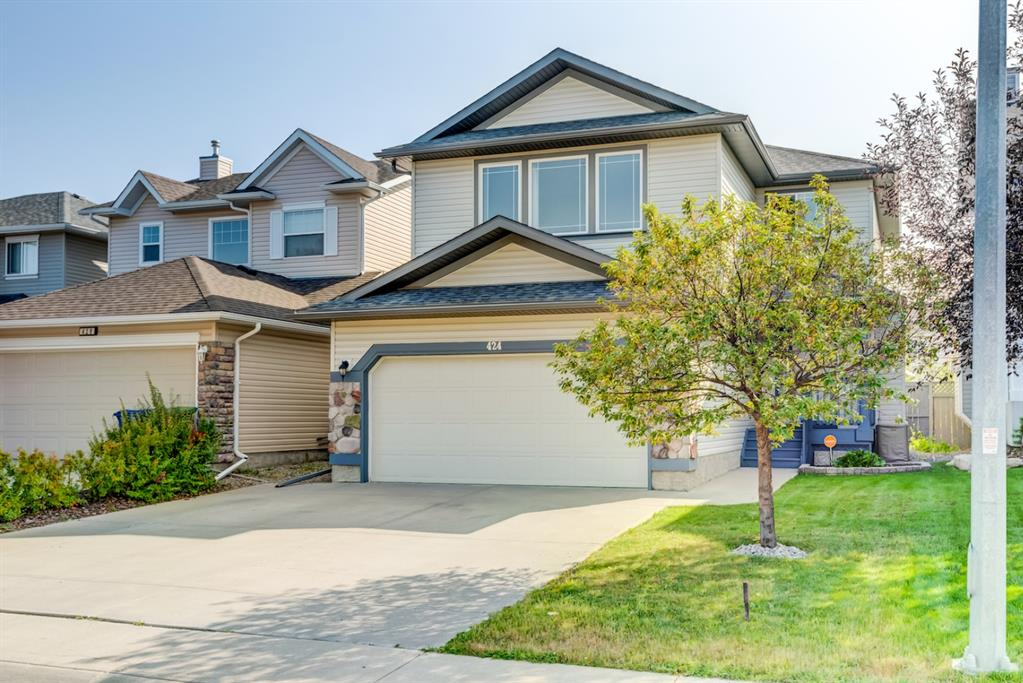 Listing A1055253 - Large Photo # 35
