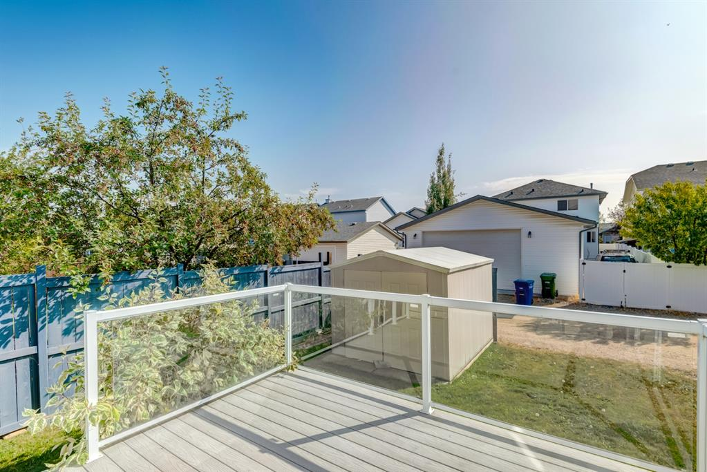 Listing A1055253 - Large Photo # 32
