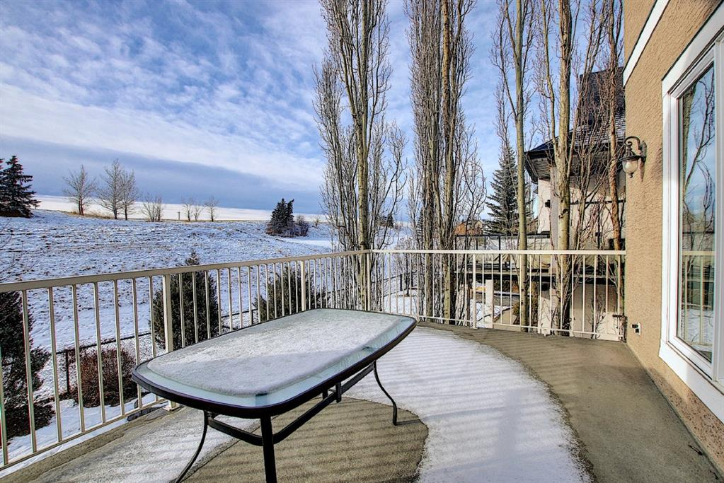 Listing A1055331 - Large Photo # 36