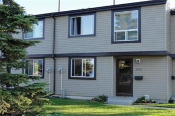 3029 RUNDLESON Road NE, Calgary