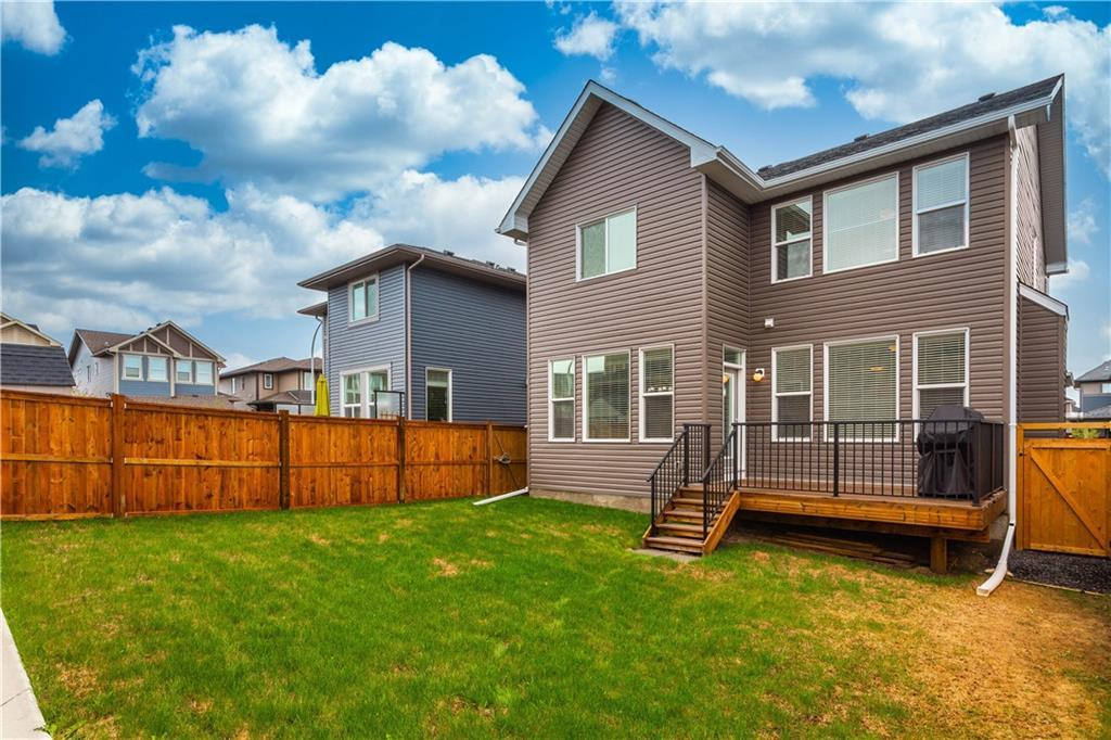 Listing A1055604 - Large Photo # 38