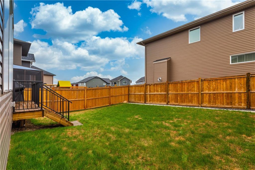 Listing A1055604 - Large Photo # 35