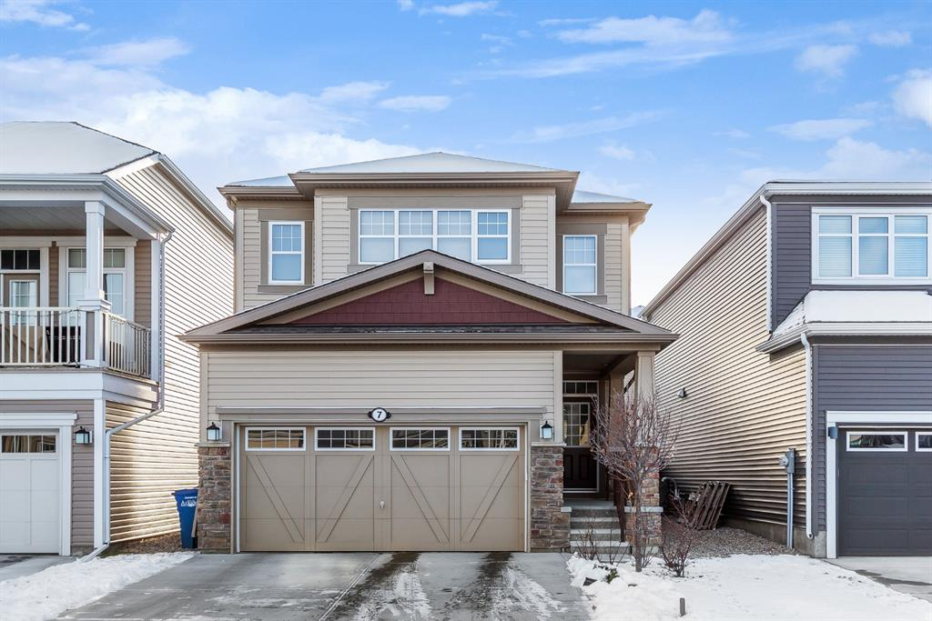 Listing A1055608 - Large Photo # 16