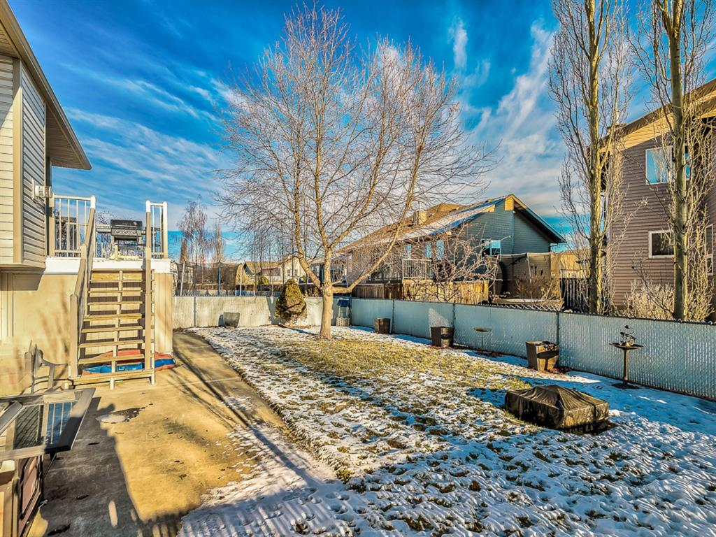 Listing A1055616 - Large Photo # 47