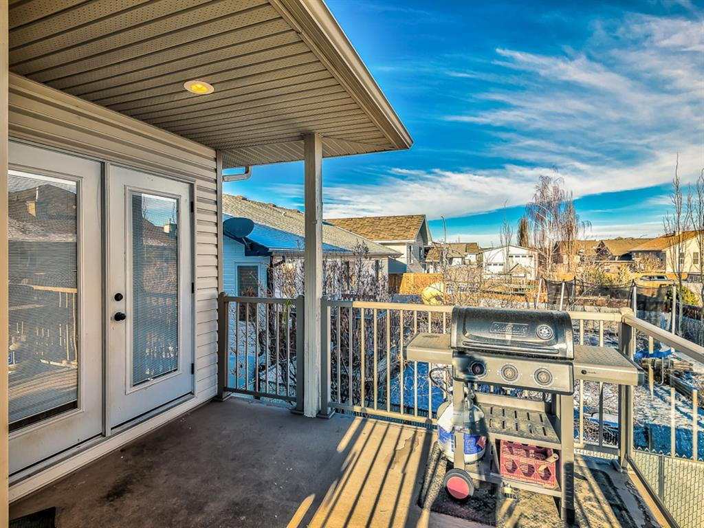 Listing A1055616 - Large Photo # 43