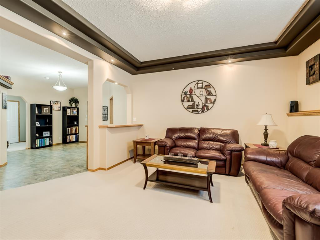 Listing A1055616 - Large Photo # 34
