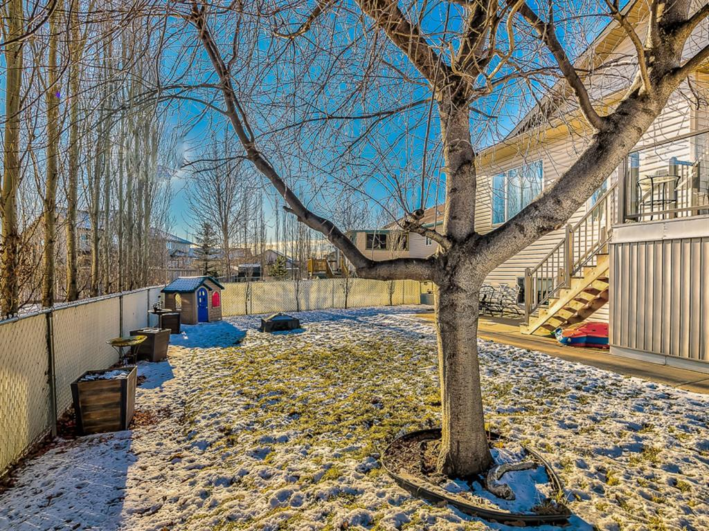 Listing A1055616 - Large Photo # 49