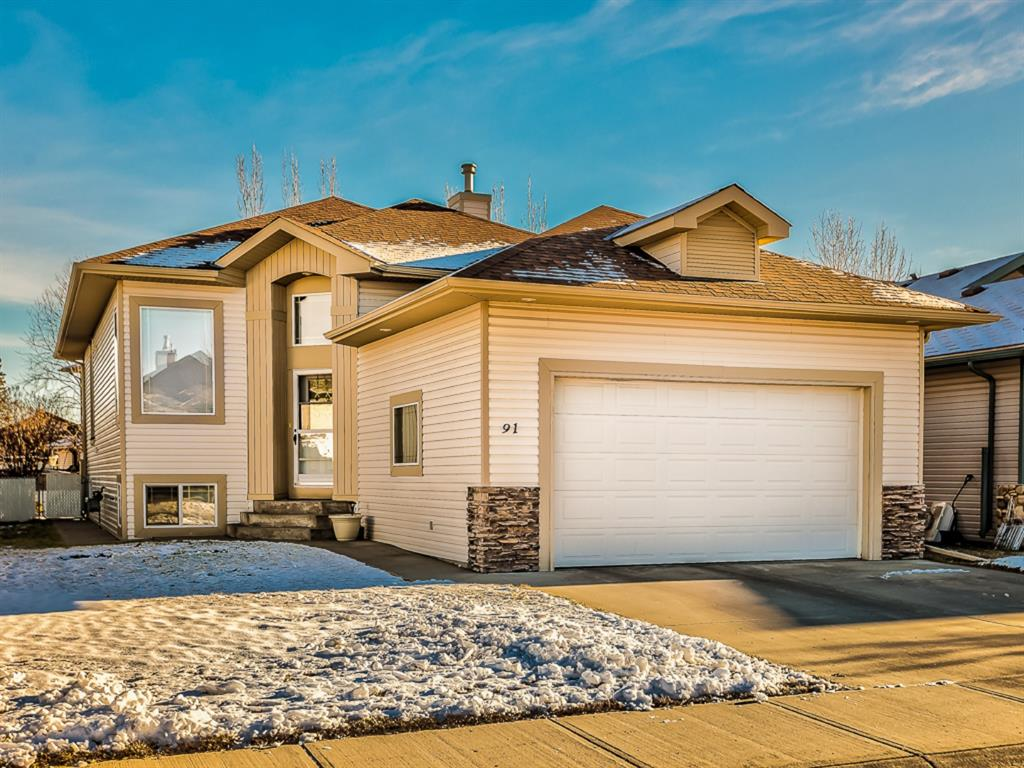 Listing A1055616 - Large Photo # 1