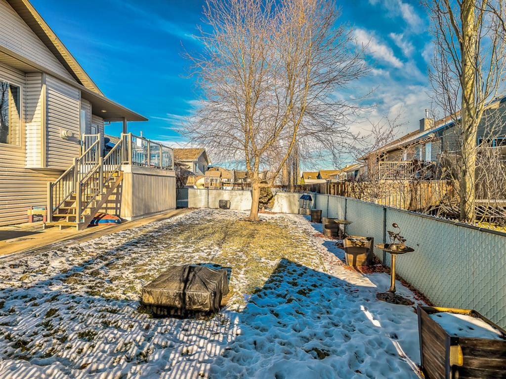 Listing A1055616 - Large Photo # 46