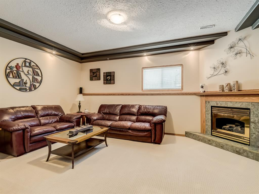 Listing A1055616 - Large Photo # 32