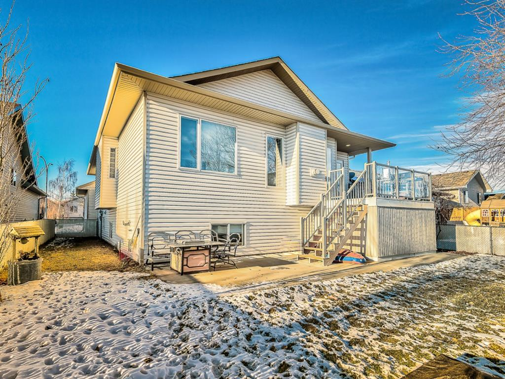 Listing A1055616 - Large Photo # 45