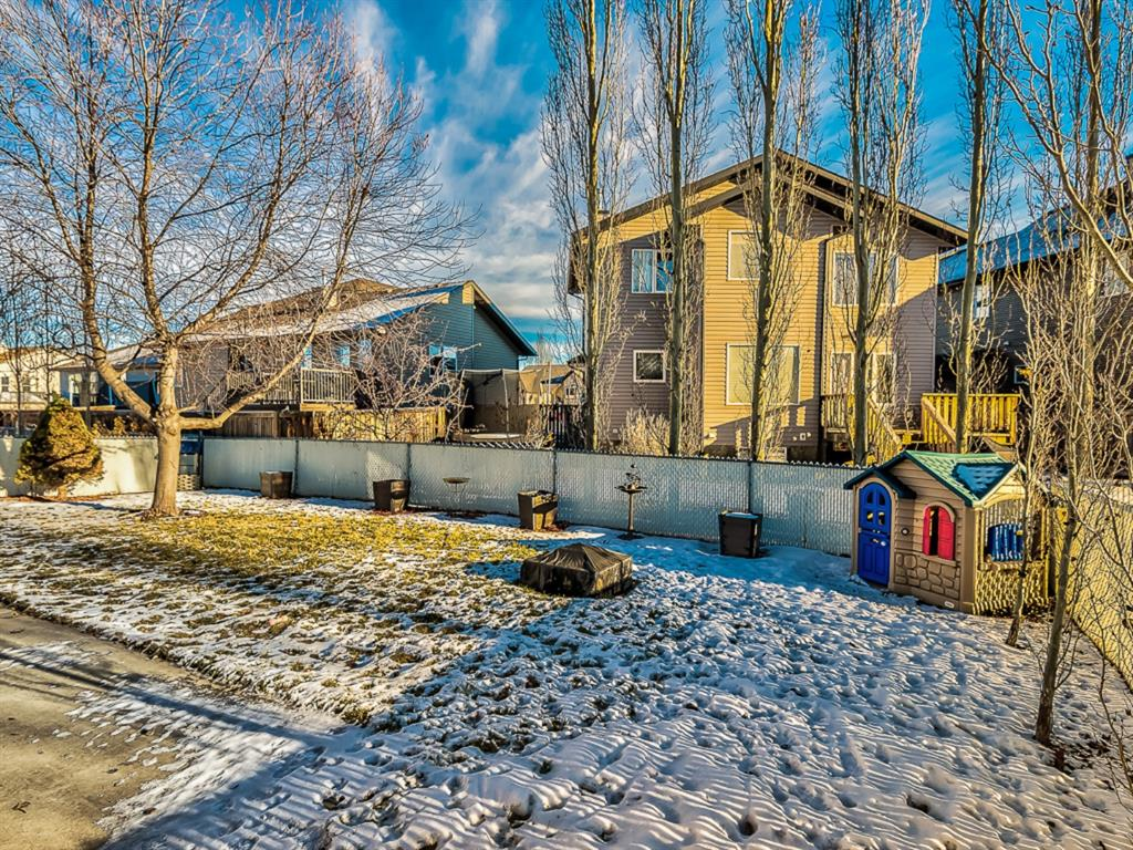 Listing A1055616 - Large Photo # 50