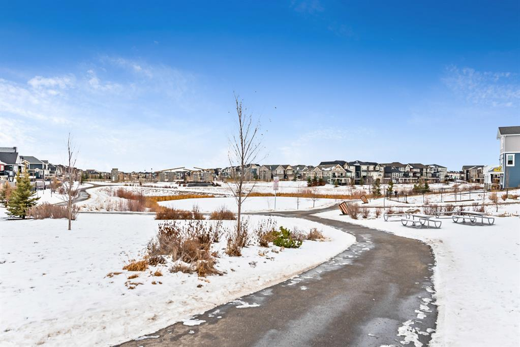 Listing A1055821 - Large Photo # 34