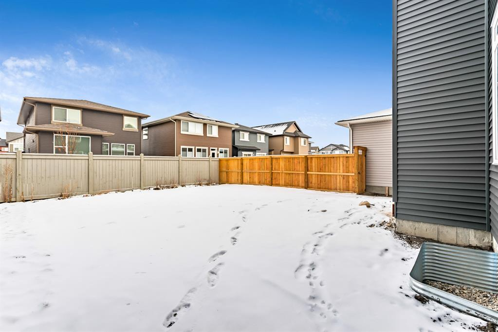 Listing A1055821 - Large Photo # 32