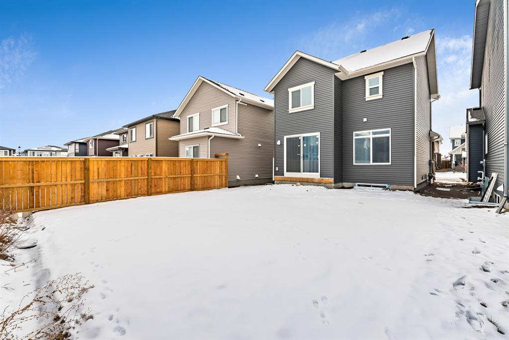 Listing A1055821 - Large Photo # 33