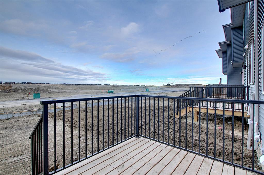 Listing A1055875 - Large Photo # 38