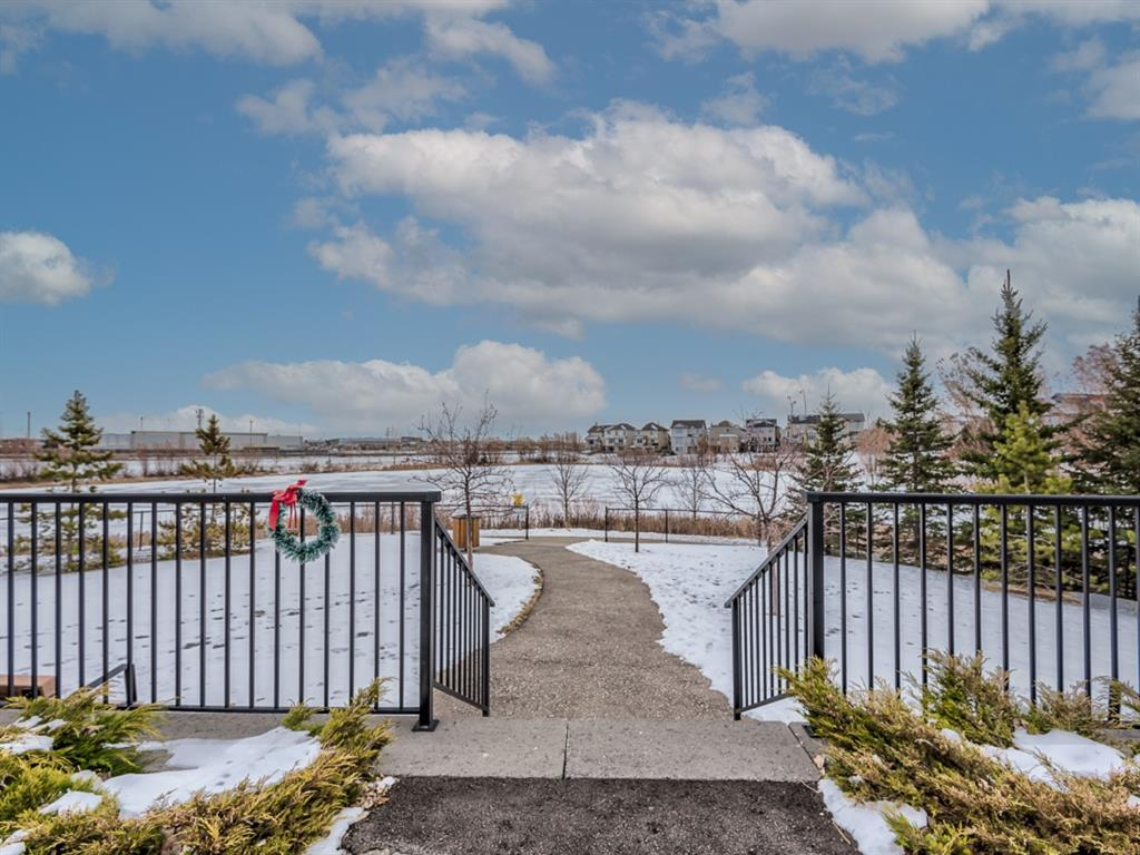 Listing A1055998 - Large Photo # 45