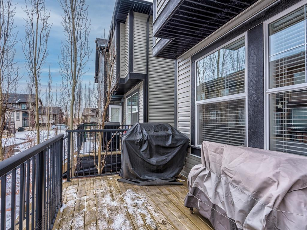 Listing A1055998 - Large Photo # 41