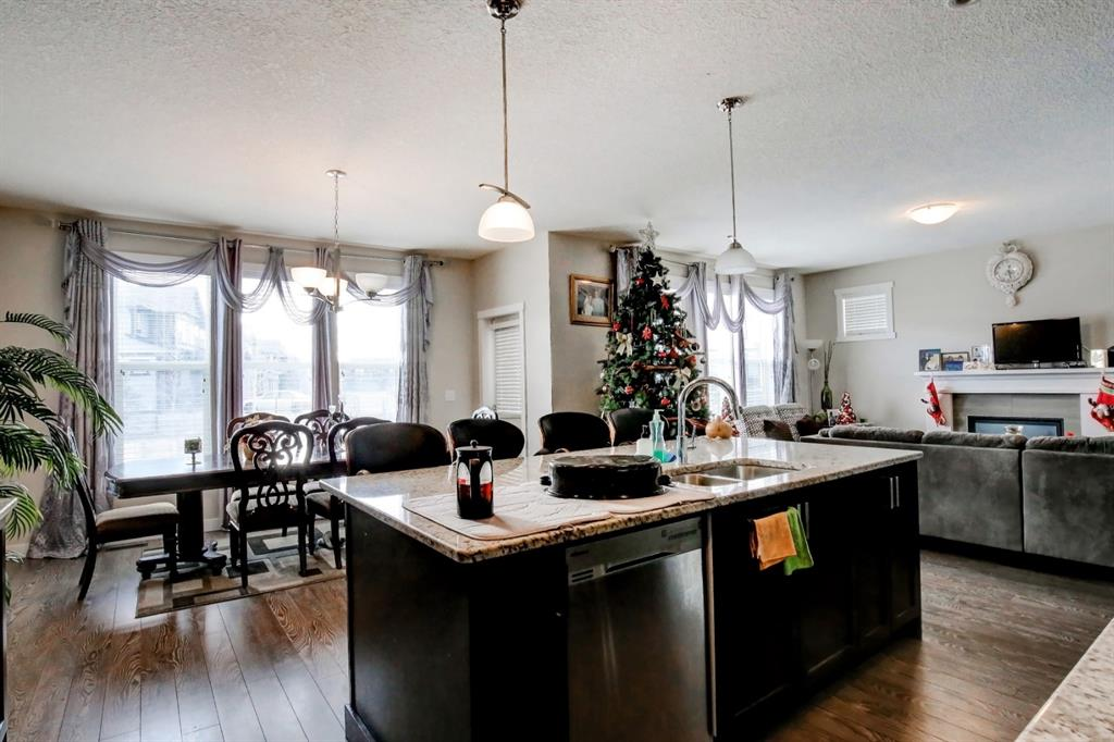 Listing A1056206 - Large Photo # 11