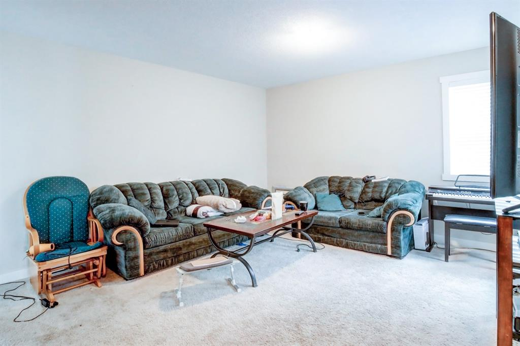 Listing A1056206 - Large Photo # 23