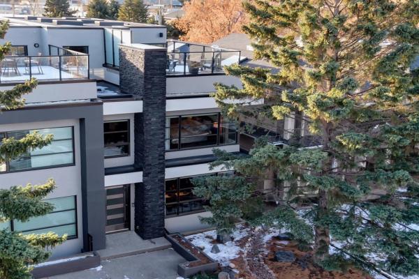 1715 49 Avenue SW, Calgary