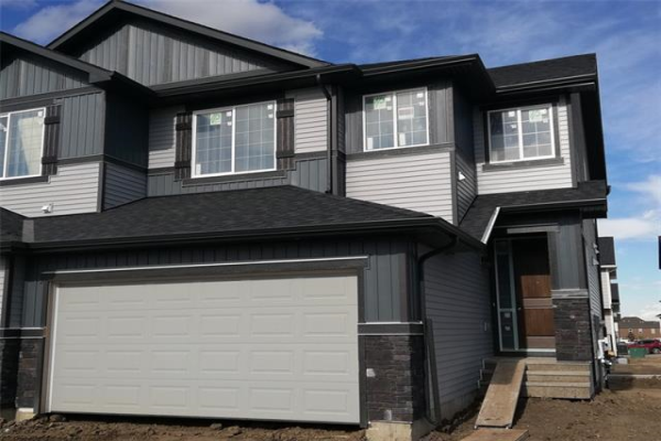 305 Marina Key, Chestermere