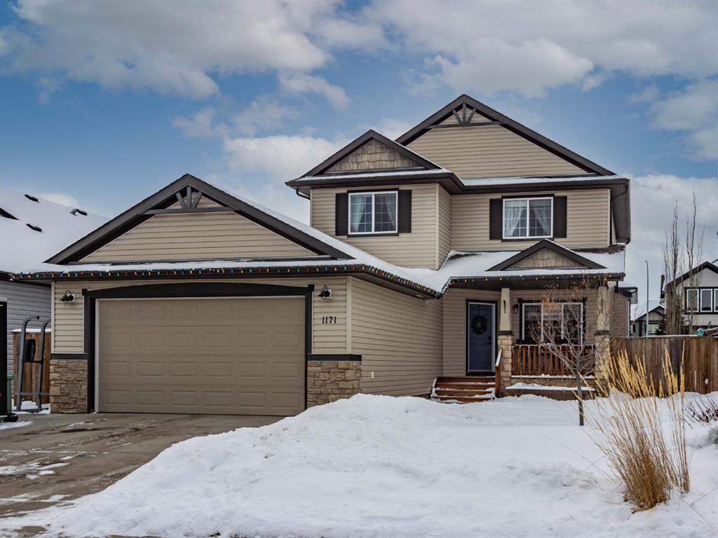 Listing A1056664 - Large Photo # 1