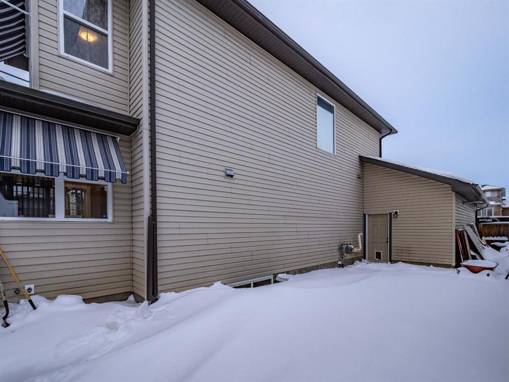 Listing A1056664 - Large Photo # 46