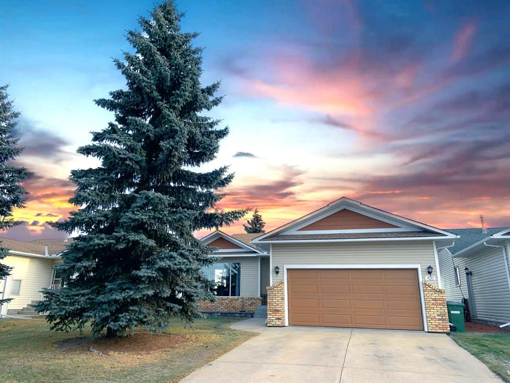 Listing A1056770 - Large Photo # 3