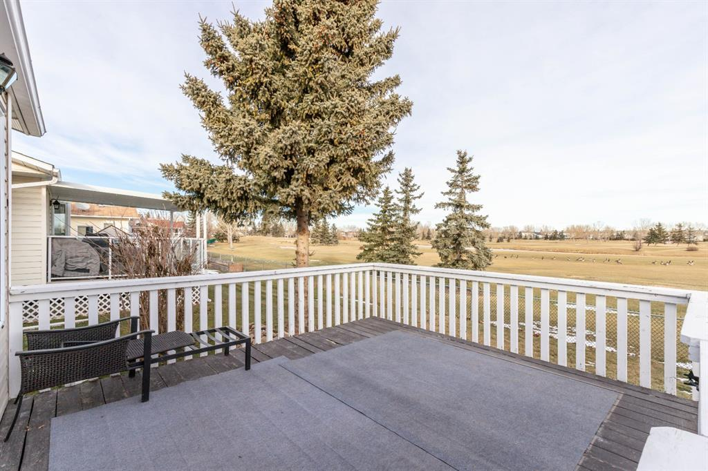 Listing A1056770 - Large Photo # 36