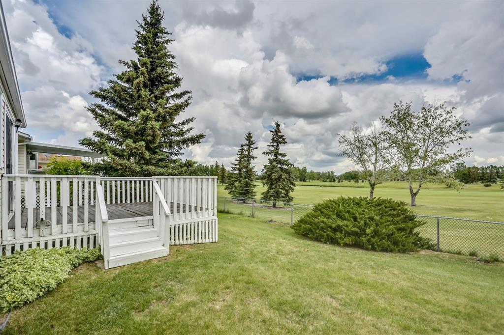 Listing A1056770 - Large Photo # 37