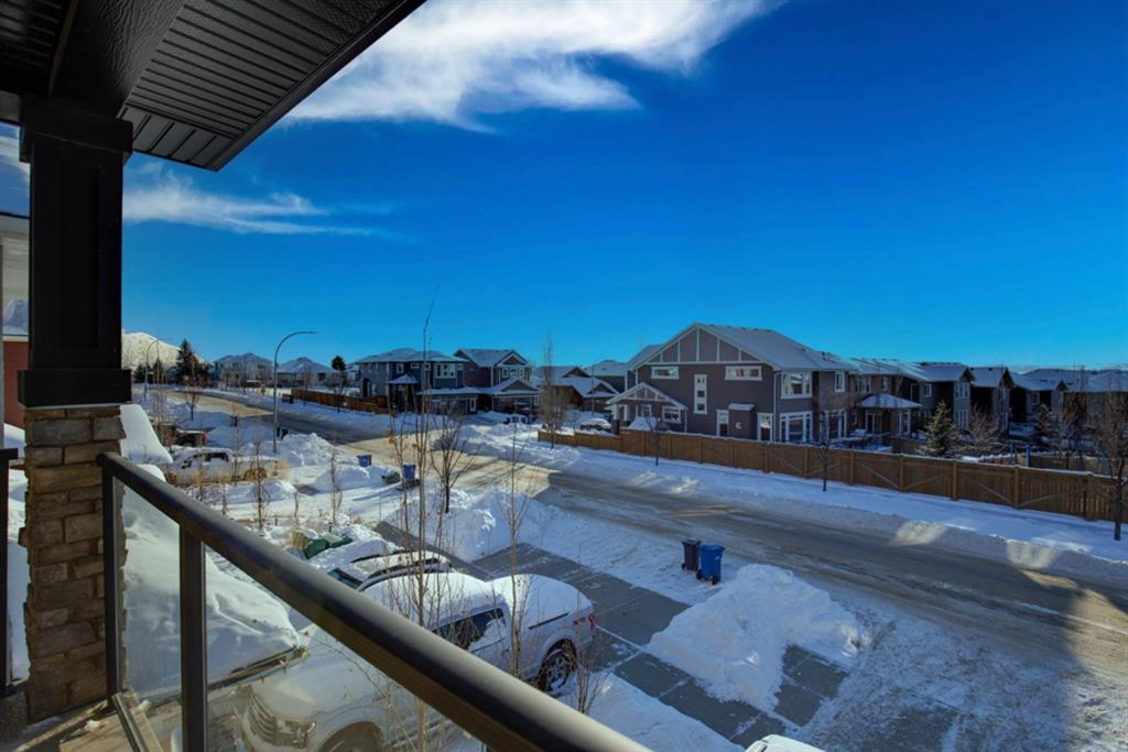 Listing A1056775 - Large Photo # 36