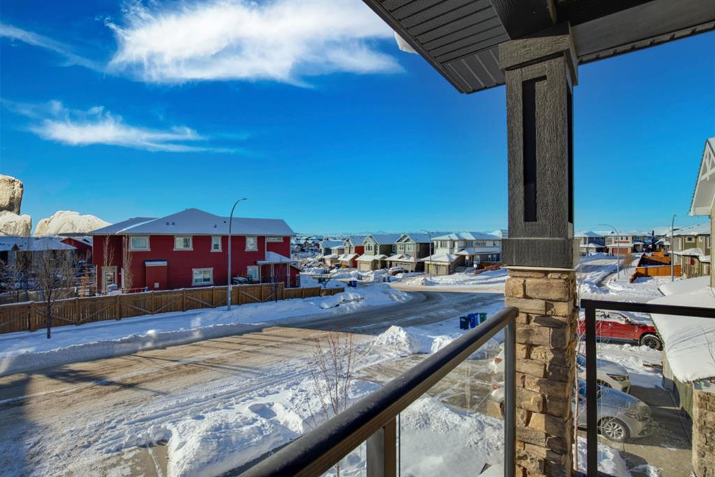 Listing A1056775 - Large Photo # 34