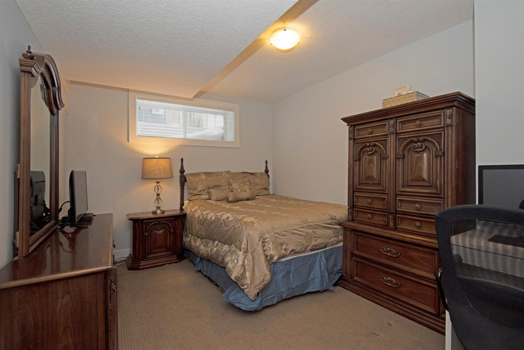 Listing A1056867 - Large Photo # 36