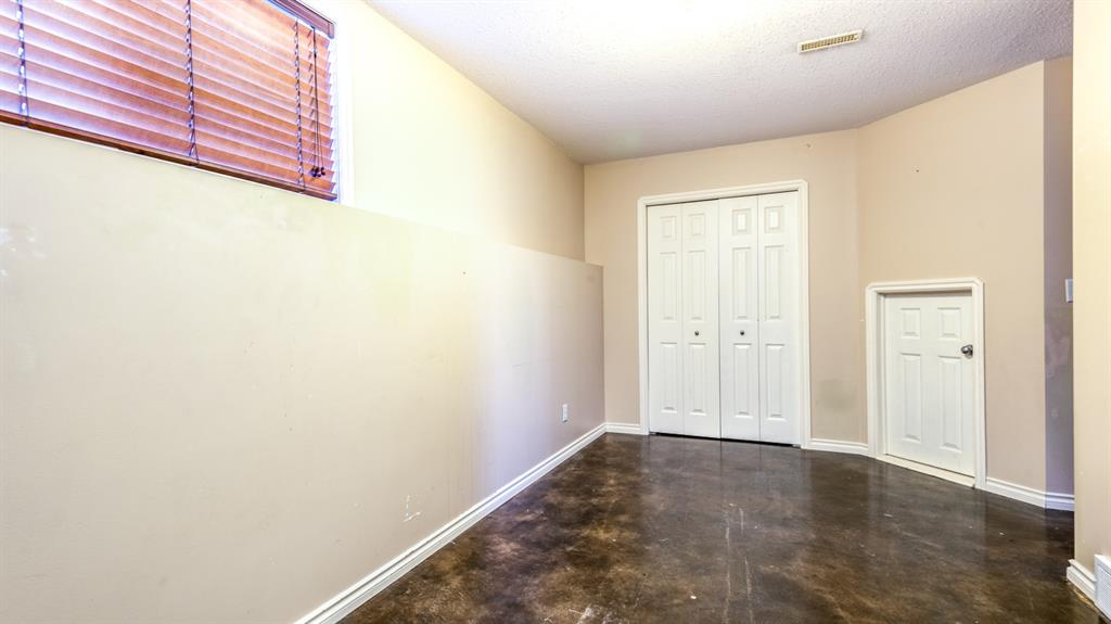Listing A1057027 - Large Photo # 33
