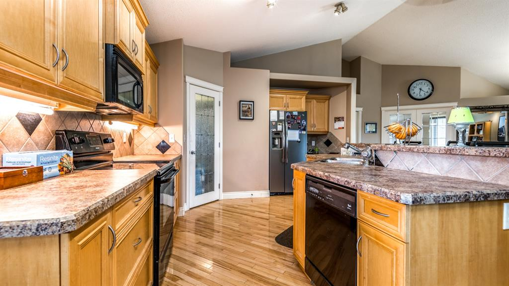 Listing A1057027 - Large Photo # 14