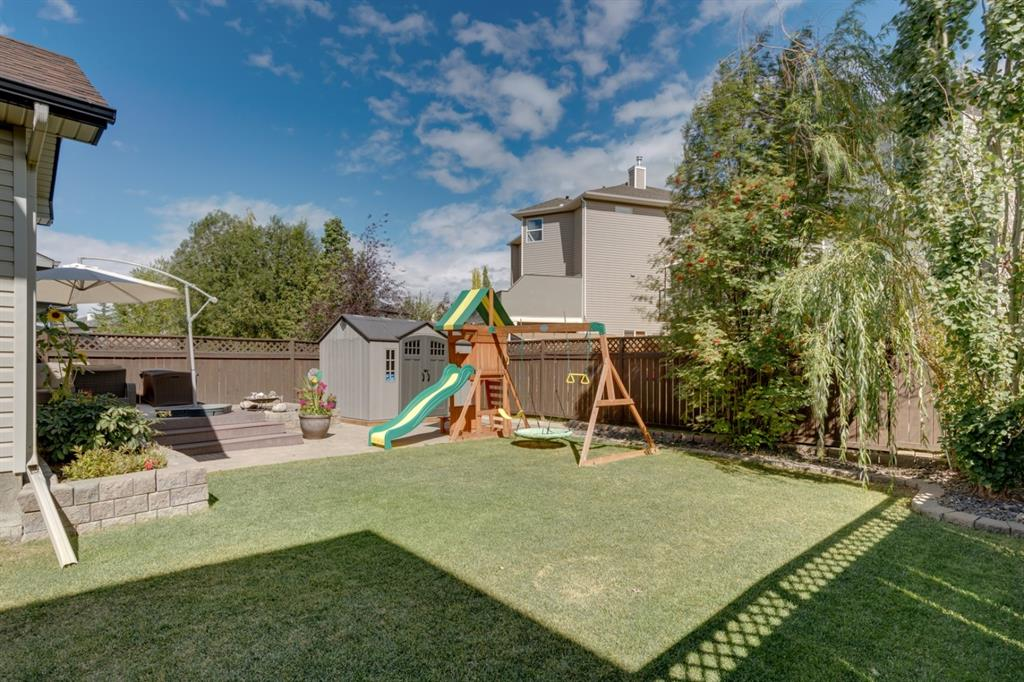 Listing A1057270 - Large Photo # 39