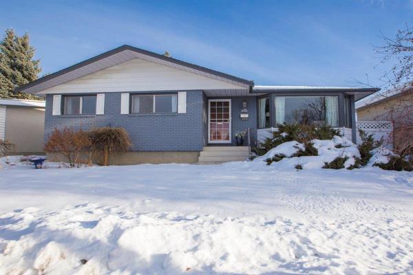 620 Markerville Road NE, Calgary