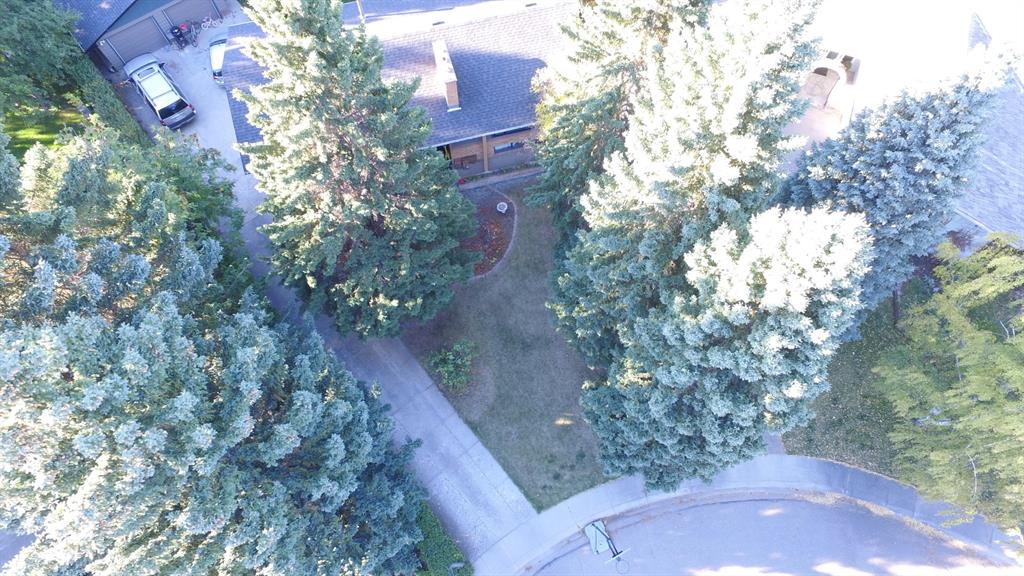 Listing A1058173 - Large Photo # 37