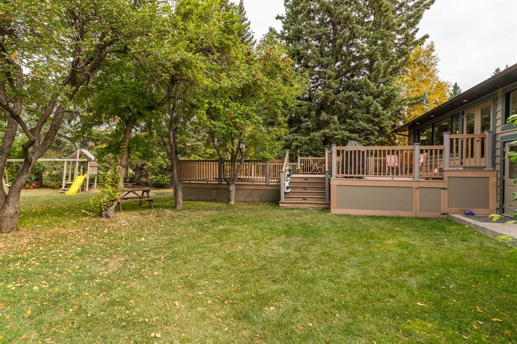 Listing A1058173 - Large Photo # 8