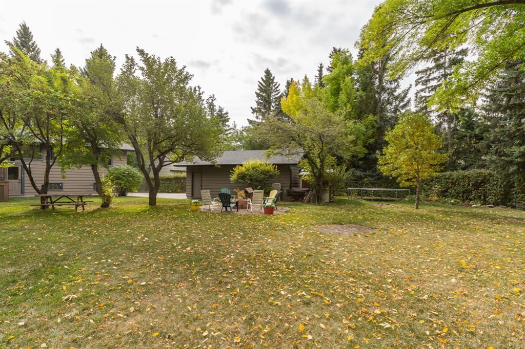 Listing A1058173 - Large Photo # 7