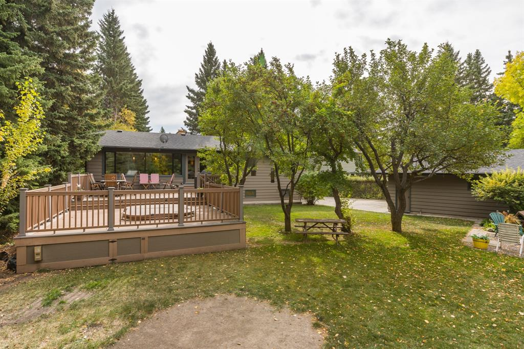 Listing A1058173 - Large Photo # 36