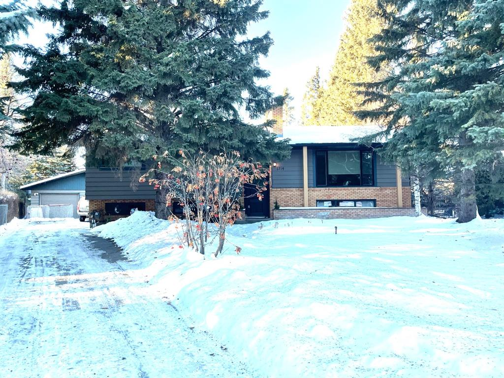 Listing A1058173 - Large Photo # 9