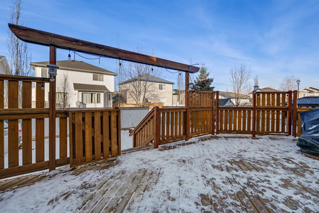 Listing A1058502 - Large Photo # 36